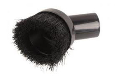 Picture of D40 ROUND BRUSH
