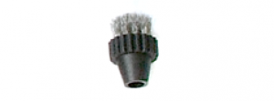 Picture of SMALL BRUSH BRASS