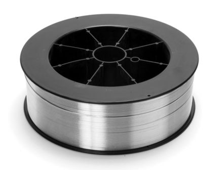 Picture of 309LSi Stainless Steel Mig Wire - 300mm Spools