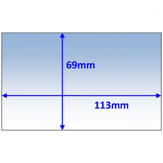 Picture of P7-CL10369/5