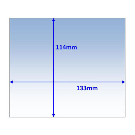 Picture of P7-CL133114/10
