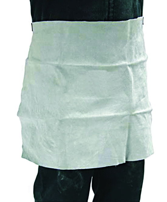 Picture of Leather Welding Aprons