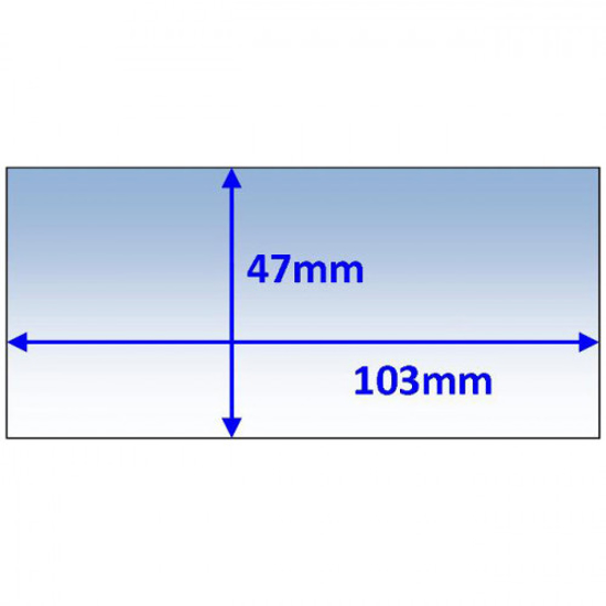Picture of P7-CL10347/5