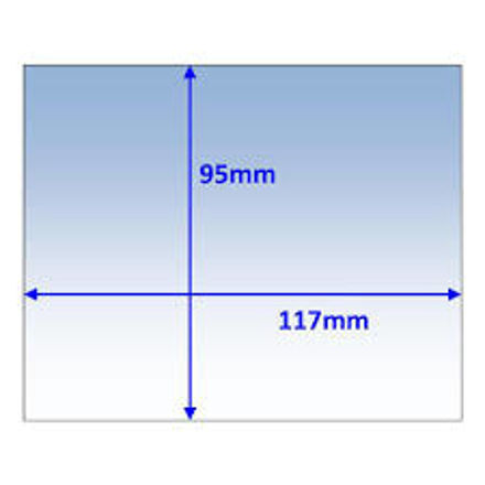Picture of P7-CL11795/10
