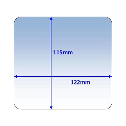 Picture of P7-CL122115/10