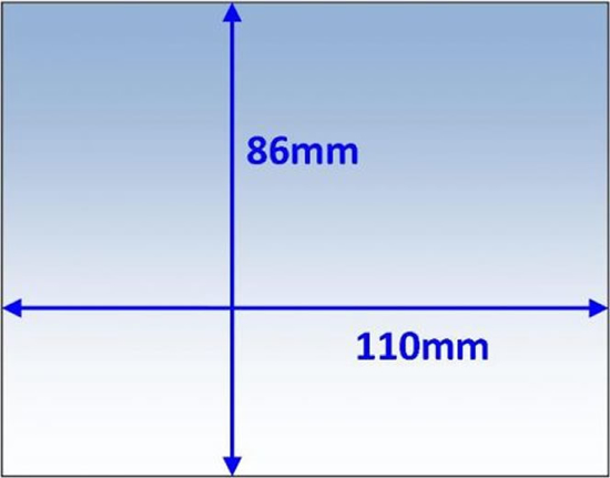 Picture of P7-CL11086/10