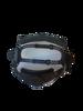 Picture of Weldtech WT350 Helmet Accessories & Spare Parts