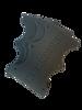 Picture of Strata SV3000 Helmet Accessories & Spare Parts