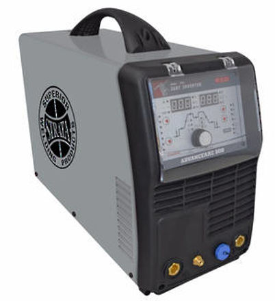 Picture of AdvanceArc500 500A DC Inverter