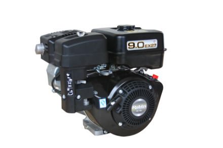 Picture of Robin EX27 9HP Electric Start Engine