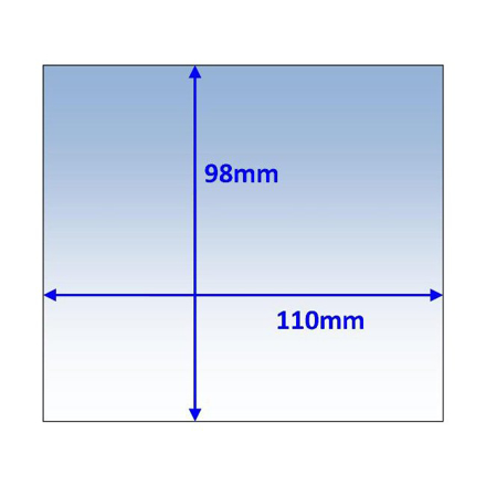 Picture of P7-CL11098/10
