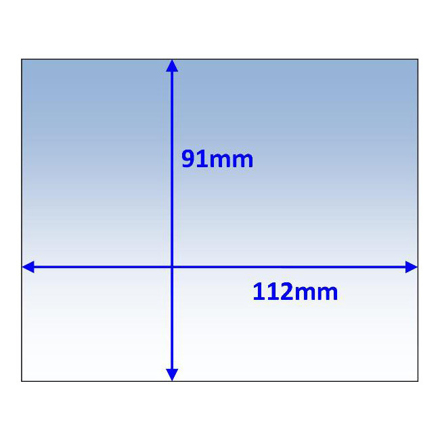 Picture of P7-CL11291/10