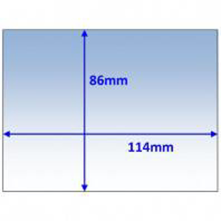 Picture of P7-CL11486/10