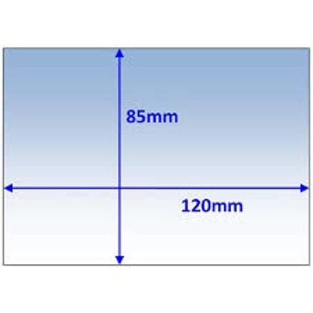Picture of P7-CL12085/10