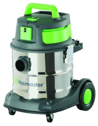 Picture of Vacmaster Vacuum Cleaners VMVK1520SIW