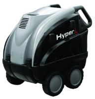 Picture of Lavor HYPER2015-INOX
