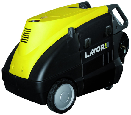 Picture of Lavor Electric Hot Water Blasters KOLUMBO