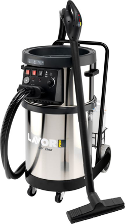 Picture of Lavor Vacuum Cleaners GV ETNA
