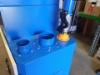 PS-150 Welding Fume Extractor