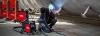 K14183-1P Lincoln Powertec I350S Mig Welder Package