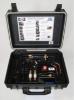Picture of Harris Plumbers/Craftsman Oxy/Acetylene Brazing & Welding Set